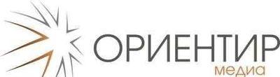 Реклама на всех видах транспорта( бортовая и внутрисалонная, промо - акции в маршрутках ) в Нижнем Новгороде...